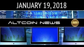 Altcoin News - France Regulation, Japan's New Cryptocurrency, Blockstream, The New Coinbase?