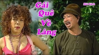 Hai Gai Que Ve Lang (Viet Huong, Bao Chung)