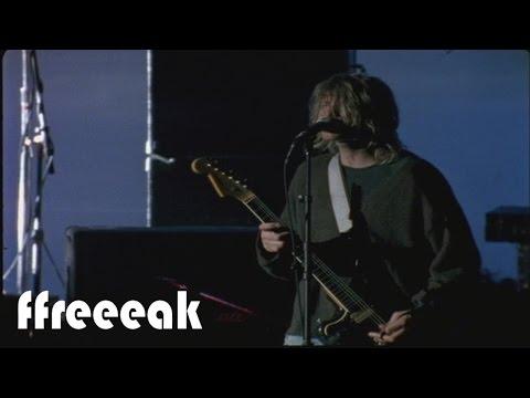 Nirvana - Blew (Legendado)
