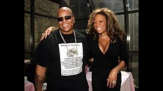 Is Wendy Williams privately saving marriage? Kevin Hunter banishes Sharina Hudson to the D.R.???