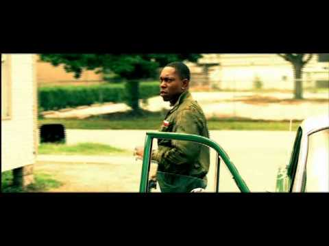 Where Da G's - Dizzee Rascal feat Bun B