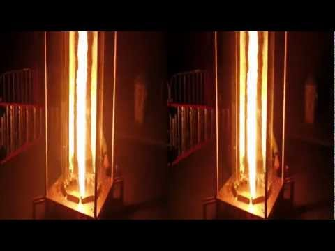 Fire Vortex Machine 3D (YT3D:Enabled=True)