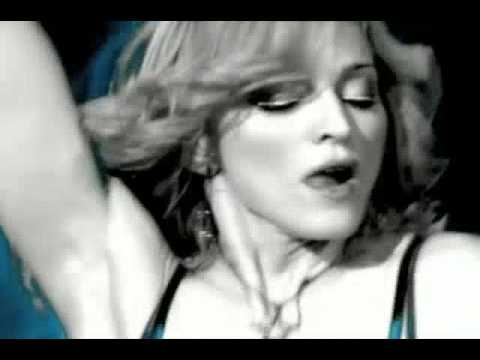 Madonna - Dance 2night (Dance Remix)