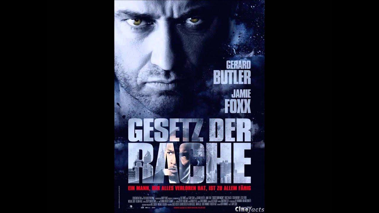 gute actionfilme 2014