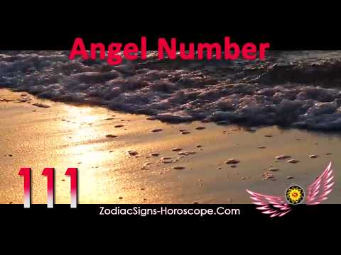 Angel Number 111 And Its Full Meaning – A Complete Guide