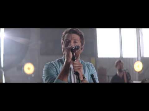 Brett Eldredge -