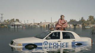 Beyonce - BLACK PARADE [Video Music]
