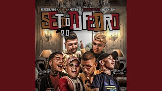 Set do DJ Pedro 2.0
