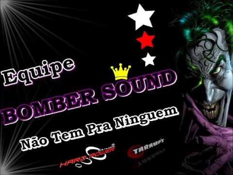 Baixar Dj Cleber Mix Feat Mc Magrinho - Pumba La Pumba (2013)