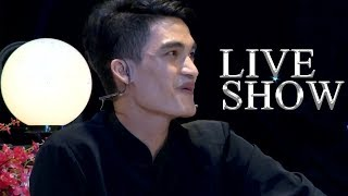 Hài Tuyển Chọn Liveshow Hài Mới 2019 Hoài Linh,Trấn Thành, Trường Giang, Chí Tài, Long Đẹp Trai