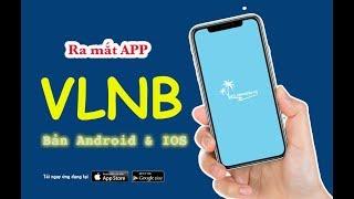 Ra mắt ứng dụng - App VIỆC LÀM NAM BỘ   Ứng dụng tiện ích dành cho NGƯỜI LAO ĐỘNG & NHÀ TUYỂN DỤNG