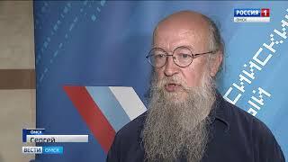 Квартире Егора Летова хотят присвоить статус музея