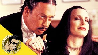 Addams Family Reunion - Awfully Good Movies