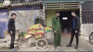 Bạn Tôi Là Trai Làng - Tập 3 (TẬP CUỐI) - Phim Nông Thôn | SVM SCHOOL