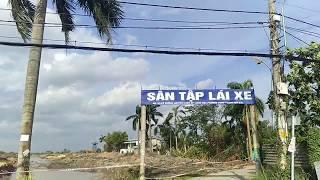 VinCity Quận 9 - New Saigon : Bên trong dự án