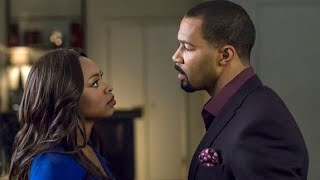 Power Season 5 Does Ghost Want To Get Back With Tasha?