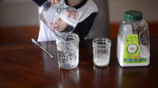 10 Magic Tricks - That Are Really Just Science