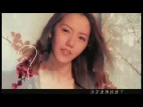 『MV』忽略(I'm 蕭蕭 Album)