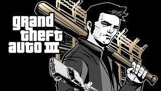 Ne jucam Grand Theft Auto 3 #01 Plictiseala