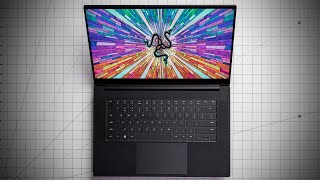 2020 Razer Blade 15 2 Months Later!