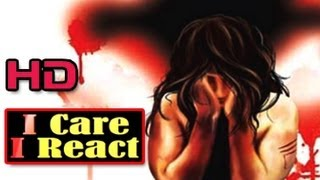 I Care I React - Telugu Short Film