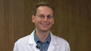 Michael Collins, MD   Family Medicine   Beaumont