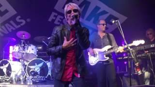 The Bon Jovi Experience - Always - Whickham Fake Festival 2016