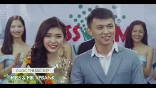 VPBANK - Nơi Làm Việc Hạnh Phúc Nhất Việt Nam