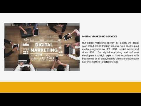 Best Online marketting Services | Maintec