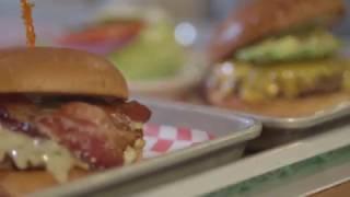 Dining Spotlight: Cassel's Hamburgers
