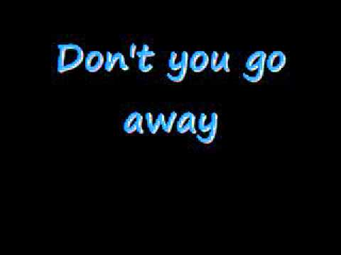 love of my life - southborder (lyrics)