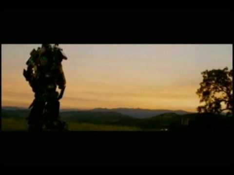 Baixar Linkin Park - What I've Done (Transformers)