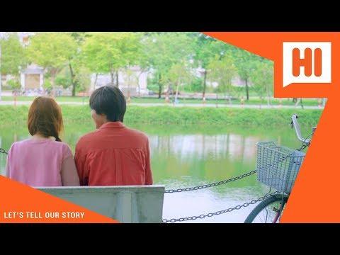 Em Của Anh Đừng Của Ai - Tập 9 - Phim Tình Cảm | Hi Team