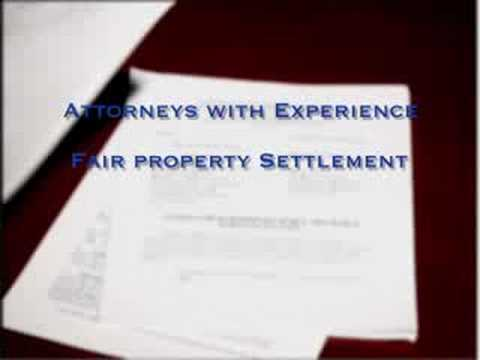 Divorce Video http://grandrapidsdivorcelawyer.net/