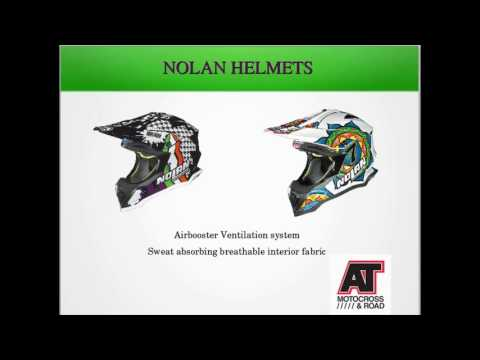 Motorcycle Helmet that Fits Your Style and Safety