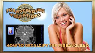 Instant Pineal Activation • Pure Tones • Warning Extremely Powerful!