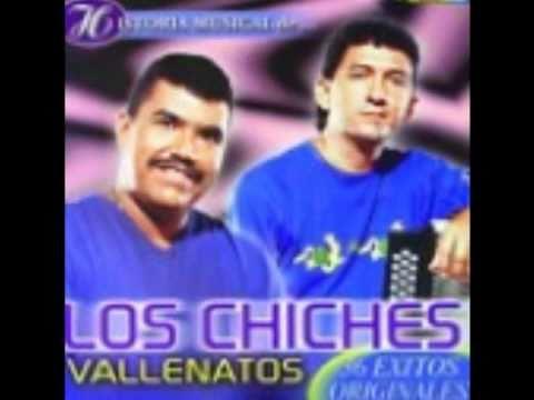 mix los chiches del vallenato alex dj la mejor fm 92.5.wmv