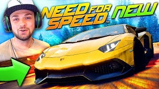 THIS IS THE BEST RACING GAME EVER! 🏎💨 - Need for Speed