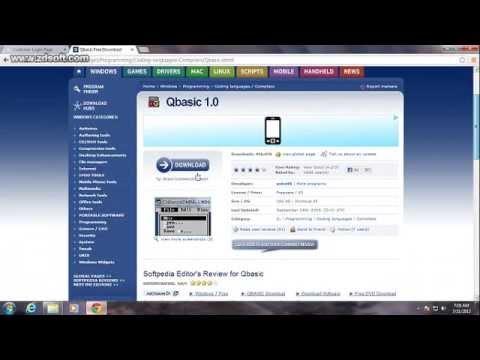 Video bit youtube for 64 free 7 downloader download windows