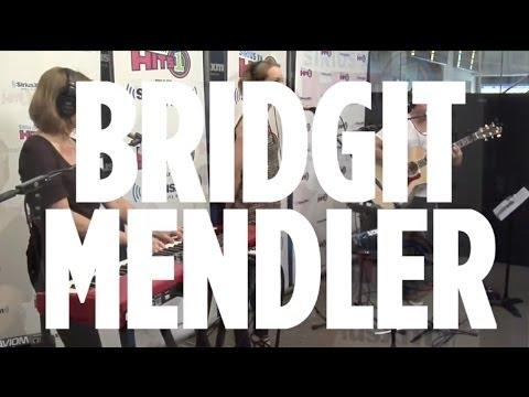 Baixar Bridgit Mendler