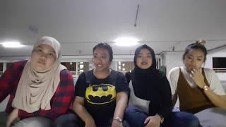 Chúng Ta Không Thuộc Về Nhau - Sơn Tùng M-TP MV Reaction