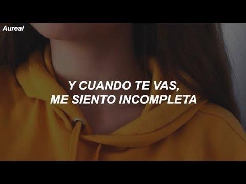 Clean Bandit - Symphony ft. Zara Larsson (Traducida al Español)