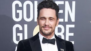 James Franco's Friends 'Really Worried About Him' Amid Recent Allegations, Source Says