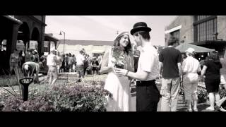 """Moonshining Official Music Video"" - Ben Daniels Band"