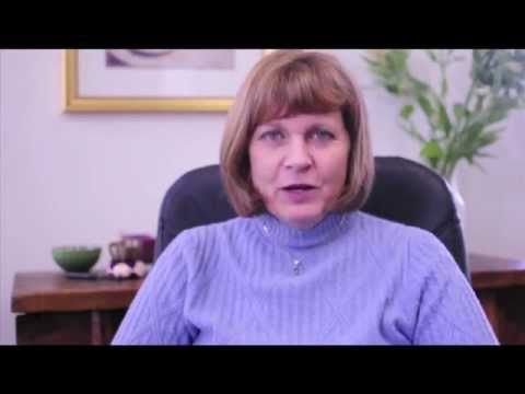 Hypnotherapy for Weight Loss - Cynthia Beck, CCHT