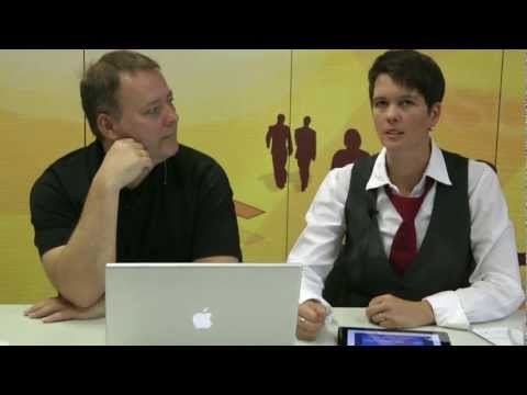 Kundenzufriedenheitsbefragung in der GAP-Analyse