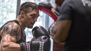[2020] Oleksandr Usyk - Training Motivation (Highlights)