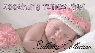 2 Hours of soothing baby sleep music, kids, children ♫♫ Mary Had a Little Lamb♫♫ Music Box lullaby