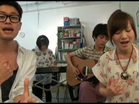 first love/Utada Hikaru 宇多田ヒカル(Cover)