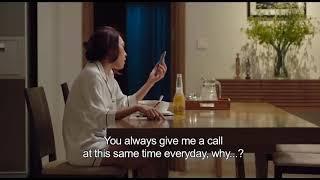 My Tam Mai Tai Phen - Muon ruou to tinh 😍